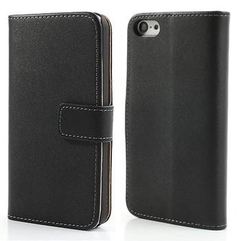 iPhone SE Slim Wallet