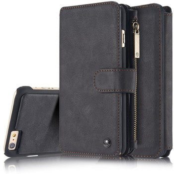 iPhone 6S Plus Business Wallet