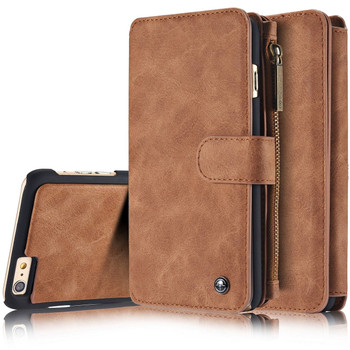 Plus iPhone Wallet