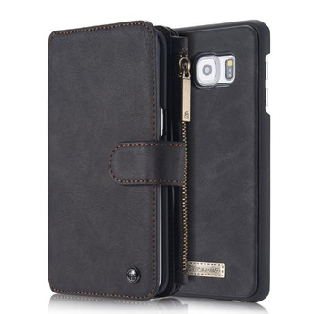 Samsung S6 Phone Wallet