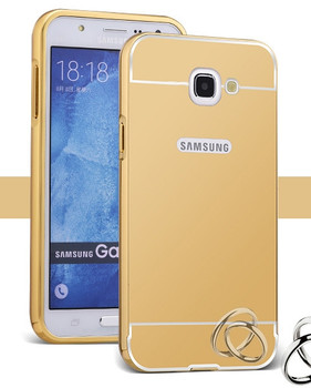Samsung A3 Bumper Case