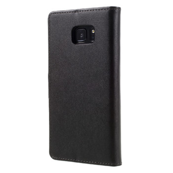 Samsung Galaxy Note 7 Leather Case Cover