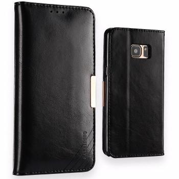 Samsung Galaxy Note 7 Premium Case