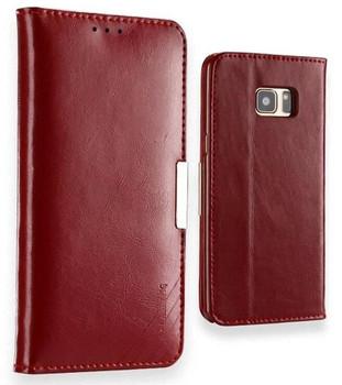 Samsung Note 7 Wallet case