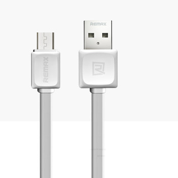 Remax Samsung Galaxy S7 USB Fast Charging Cable