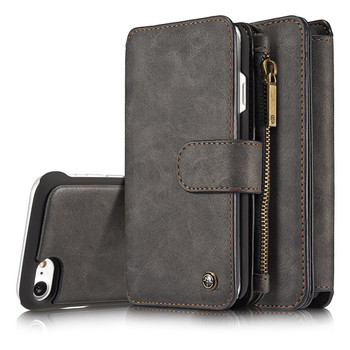 iPhone 7 Wallet