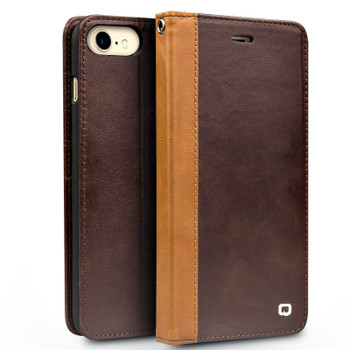 iPhone 7 Book Case