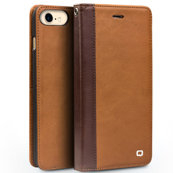 iPhone 7 Folio Wallet