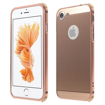iPhone 7 Plus Case Rose Gold