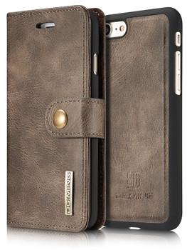 iPhone 7 Wallet Unisex