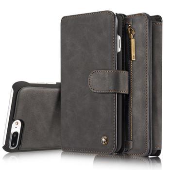 iPhone 7 Plus Wallet Best Buy