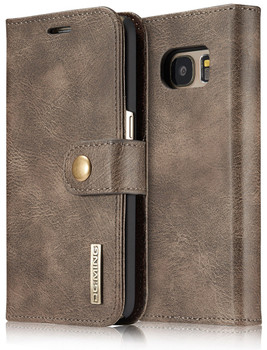 Samsung S7 Wallet Protection