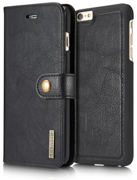 iPhone 6S Wallet with Case