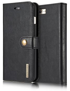 iPhone 7 Plus Wallet Case