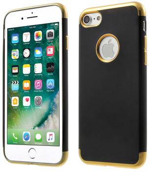 iPhone 7 Black Case