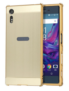 Sony Xperia XZ Case UK