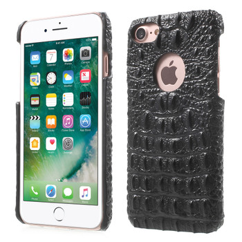 iPhone 7 Crocodile Case
