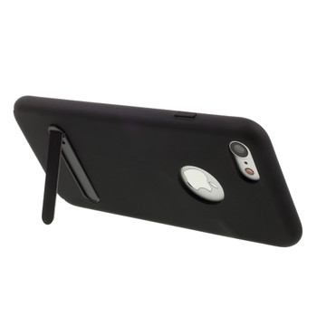 iPhone 7 Kickstand Case Cover