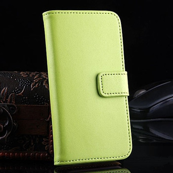 iPod Touch 6 Leather Case