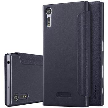 Sony Xperia XZ Smart Case
