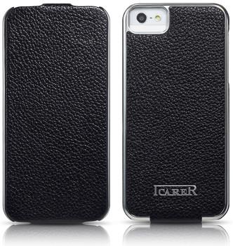 iPhone SE Designer Case