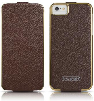 iPhone SE Designer Series