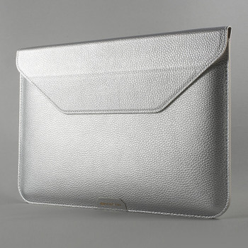 Macbook 12 Leather Case