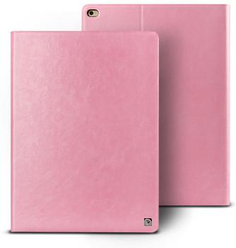 iPad Air 2 Case Pink
