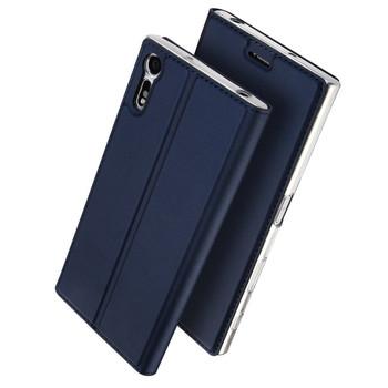 Sony Xperia XZ Flip Case