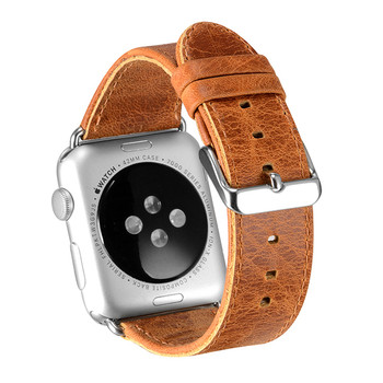 Apple Watch 3 Strap
