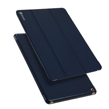 iPad Air Luxury Case