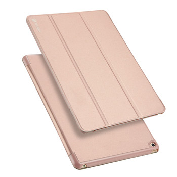 iPad Air 2 Luxury Case