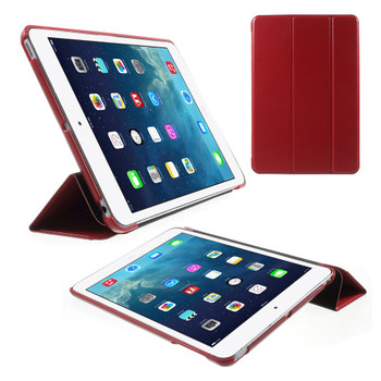 iPad 2 Mini Smart Cover