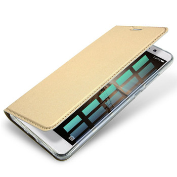Huawei Mate 9 Case Cover Gold