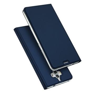 Huawei Mate 9 Case Cover Blue