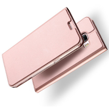 Samsung A3 Flip Cover