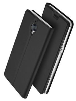OnePlus 3T Case
