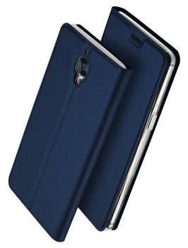 OnePlus 3T Cover