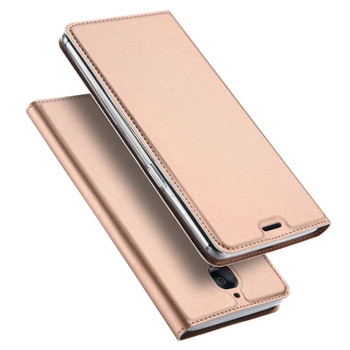 OnePlus 3T 3 Case Cover Rose Gold