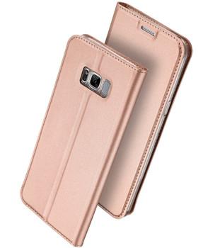 Samsung S8 Case Women