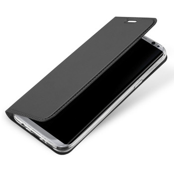 Samsung Galaxy S8+ [Plus] Cover Case