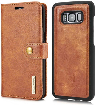 Samsung Galaxy S8+ Plus Wallet