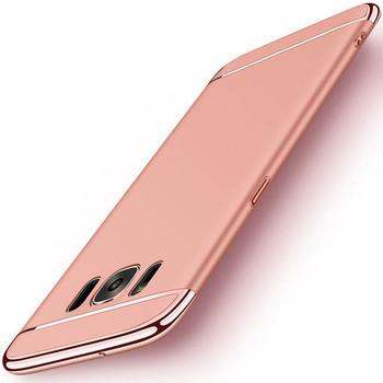 Samsung Galaxy S8 Plus Case Rose
