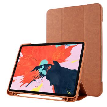 iPad Pro 11 Inch Case