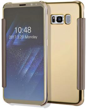 Samsung S8 Window case