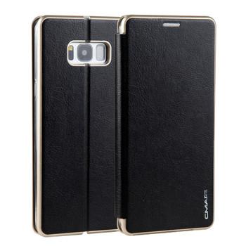 Samsung Galaxy S8 Luxury Protective Case Holder