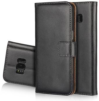 Samsung Galaxy S8 Plus Wallet