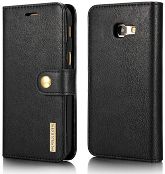 Samsung Galaxy A5 2017 Wallet