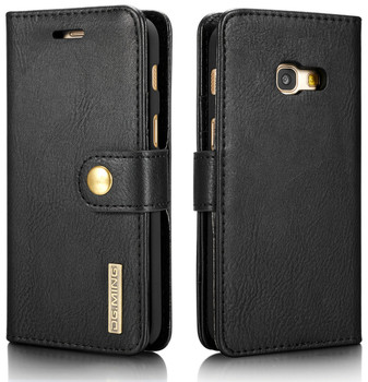 Samsung Galaxy A3 2017 Wallet