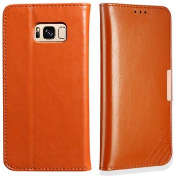 Samsung Galaxy S8 Luxury case